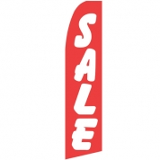 Sale Swooper Flags, Sale Beach Flags